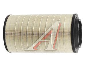 Фильтр воздушный MAN TGA,TGS,TGX,E2000 (00-) MFILTER A562, LX1024, 81083030052/81084006012/81084050016/81084050020