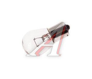 Лампа 24V P21W Ba15s NORD YADA А24-21-3, 800069