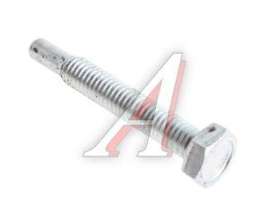 Болт ВАЗ-21214 крепления успокоителя цепи 21214-1006107, 21214100610700