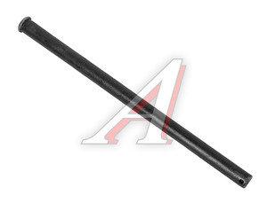Палец гусеницы ДТ-75 (А) А34-2-01, А34-2-01А