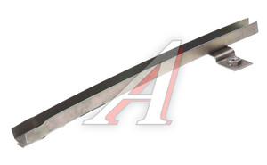 Направляющая стекла ВАЗ-2109 задней двери правая 2109-6203250