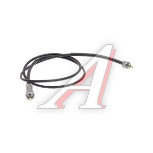 Вал гибкий спидометра KIA K3600 (95-) INFAC 0K410-60070D