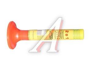 Паста для притирки клапанов классическая 40г ВМП-АВТО, 2760