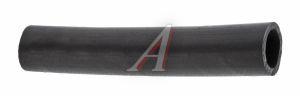 Патрубок МАЗ бачка расширительного (L=200мм, d=35) ОАО МАЗ 4370-1303171, 43701303171