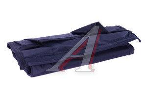 Держатель зонта 62х23см Black на спинку сиденья заднего АВТОСТОП AO-0013