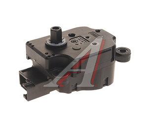 Мотор MERCEDES ML (W163) привода заслонки отопителя OE A2038201642
