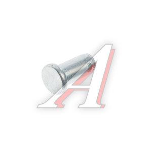 Палец D=10х20 стояночного тормоза УРАЛ (ОАО АЗ УРАЛ) 260054 П52, 260054-П52