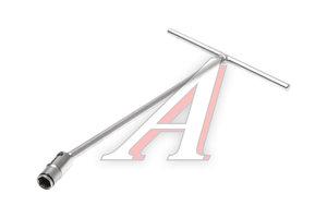 Ключ торцевой Т-образный 12мм L=320мм JTC JTC-3634