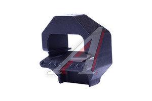 Кронштейн BMW 3 (E90) крепления радиатора OE 17117524956