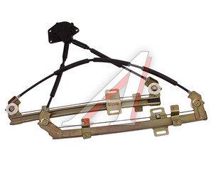Стеклоподъемник ВАЗ-1118 передний правый электрический 1118-6104010-10