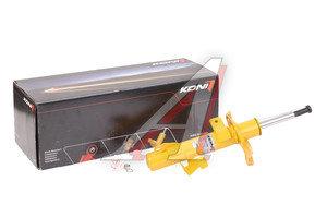 Амортизатор FORD Focus 2 (04-11) MAZDA 3 (-09) (рег-ка жесткости) передний правый SPORT KONI 8741-1487R, 334840