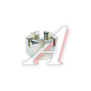 Гайка SSANGYONG Kyron (08-),Actyon (08-/10-),Actyon Sports (08-/12-),Rexton (08-) опоры шаровой OE 4457109010