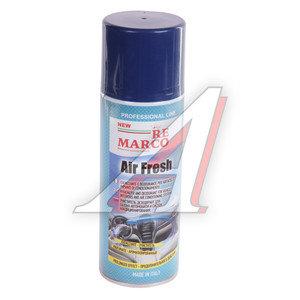 Очиститель-дезодорант кондиционера 200мл MARCO MARCO