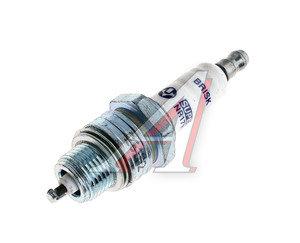 Свеча зажигания ГАЗ-2410 BRISK NR17YC SUPER (ОАО ЗМЗ) 402-3707000, 4020-03-7070000-00, NR17YC