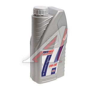 Масло моторное PENTOSIN SUPER PERFOMANCE III синт.1л PENTOSIN PENTOSIN SAE5W30, 7185