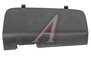 Крышка ящика вещевого ГАЗ-3302 Бизнес в сборе верхнего АВТОКОМПОНЕНТ 2705-5303120
