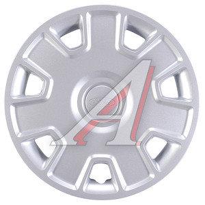 "Колпак колеса FORD Focus 2 15"" OE 1345445"
