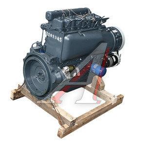 Двигатель Д-144 50л.с. 1800об/мин. (АДД-4004,4001,4002,4003,АДДУ-4001,ПКСД-3,5,свар.агрег.) ВмТЗ Д144-85В, 00000049834