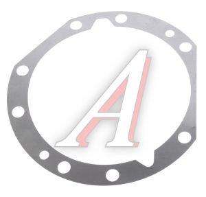 Прокладка МАЗ регулировочная стакана подшипников 0.7 ОАО МАЗ 5336-2402085, 53362402085