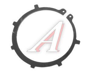Кольцо МАЗ стопорное вала стабилизатора ОАО МАЗ 54321-2916032, 543212916032
