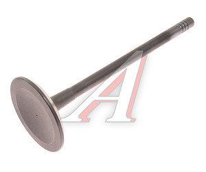 Клапан впускной CHEVROLET Aveo (03-) (1.4 SOHC) OE 96335947