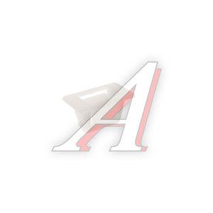 Клипса HONDA ACURA OE 64297-MR5-003