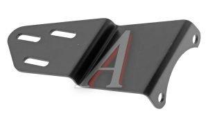 Кронштейн МАЗ глушителя ОАО МАЗ 630300-1203065-010, 6303001203065010
