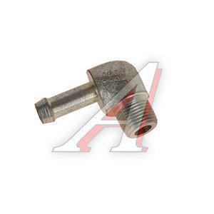 Угольник МАЗ компрессора водяной трубки ОАО МАЗ 64229-1303337, 642291303337