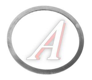 Прокладка ЯМЗ КПП-239 регулировочная вала вторичного (3.5-4мм) АВТОДИЗЕЛЬ 336.1701193-03