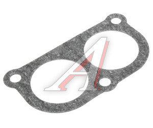 Прокладка Д-260 термостата ММЗ 260-1306059