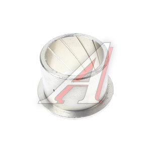 Втулка ЗИЛ-131 башмака балансирной подвески 131-2918074