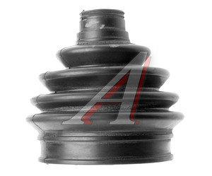 Чехол ВАЗ-1118 привода наружный БРТ 1118-2215030, 1118-2215030Р