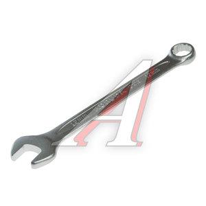 Ключ комбинированный 12х12мм KORUDA KR-CW12CB