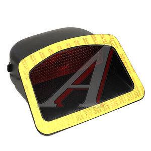 Стоп-сигнал дополнительный на стекло 12V MY CAR N-54006