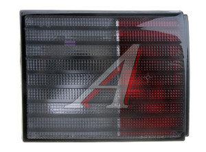 Фонарь задний ВАЗ-2111 левый внутренний ДААЗ 2111-3716111, 21110371611100