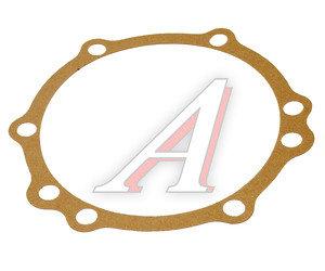 Прокладка УРАЛ стакана подшипника (ОАО АЗ УРАЛ) 375-2402038-01
