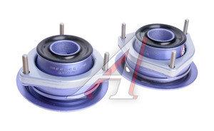 Опора стойки телескопической ВАЗ-2110 (комплект) SS20 Стандарт 2110-2902820, SS10102