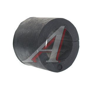 Втулка стабилизатора RENAULT Premium,Magnum,Kerax переднего (43x68x61мм) SAMPA 079.394, 7482074380