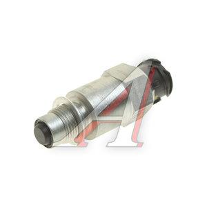 Привод спидометра ГАЗель Next (ОАО ГАЗ) A63R42.3843010-01, А63R42.3843010-01