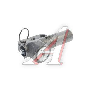 Натяжитель ремня ГРМ HYUNDAI Sonata 2,3 (DOHC) BKP 24410-33190