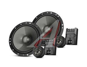 """Колонки компонентные 6""""(16см) 50Вт JBL CS-760C JBL CS-760C"""