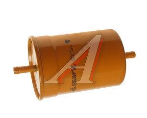 Фильтр топливный ГАЗ-3110,3302i,2217 тонкой очистки (дв.ЗМЗ-406) (штуцер) ЭКОФИЛ 31029-1117010 EKO-03.22, EKO-03.22, 31029-1117010-50