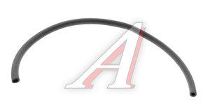 Шланг МАЗ-ЕВРО бачка расширительного отводящий ОАО МАЗ 543208-1304051, 5432081304051