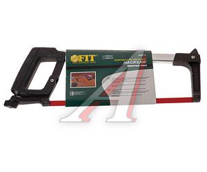 Ножовка по металлу 250-300мм FIT-40072, 40072