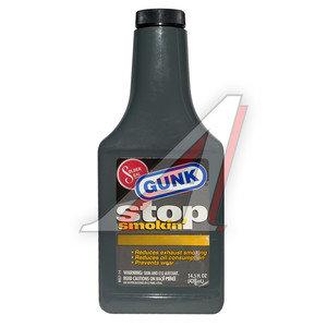 Присадка в масло антидым 428мл GUNK GUNK M57-14, M5714