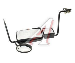 Кронштейн SHAANXI F3000 зеркала правый DZ13241770080