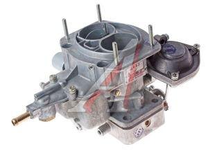 Карбюратор ВАЗ-2107-20 V=1500-1600 с вакуум-корректором ДААЗ 2107-1107010-20, 21070110701020