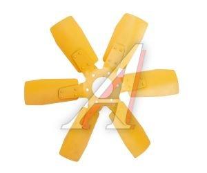 Вентилятор Д-260 ММЗ 260-1308050-А