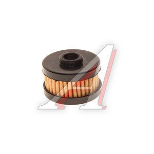 Фильтр клапана электромагнитного газового АЛДЕСА/ТАРТАРИНИ/ВОЛТРАН ГБО 000308
