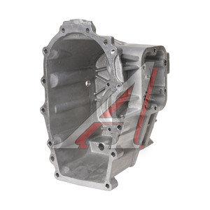 Картер ГАЗон Next КПП задний (ОАО ГАЗ) C41R11.1701016, С41R11-1701016